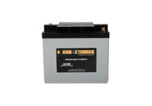 PVX-1030T SunXtender Solar Battery