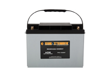 PVX-1040HT SunXtender Solar Battery