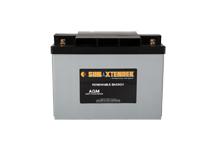 PVX-1040T SunXtender Solar Battery