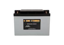 PVX-1080T SunXtender Solar Battery