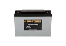 PVX-1180T SunXtender Solar Battery