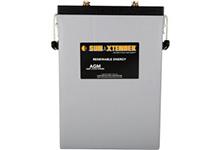 PVX-12150HT SunXtender Solar Battery