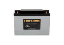 PVX-1290T SunXtender Solar Battery