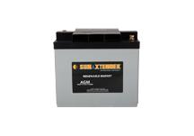 PVX-1380T SunXtender Solar Battery