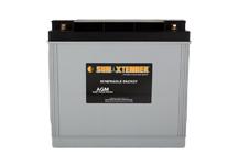 PVX-1530T SunXtender Solar Battery