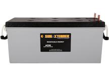 PVX-2120L SunXtender Solar Battery