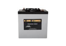 PVX-2240T SunXtender Solar Battery