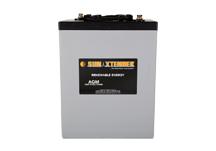PVX-3050T SunXtender Solar Battery