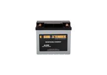 PVX-340T SunXtender Solar Battery