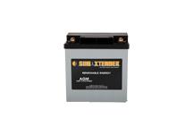PVX-420T SunXtender Solar Battery