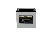 PVX-490T SunXtender Solar Battery