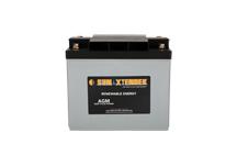 PVX-5040T SunXtender Solar Battery