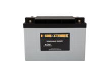 PVX-5340T SunXtender Solar Battery