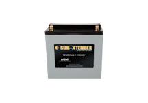PVX-560T SunXtender Solar Battery