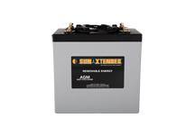 PVX-6720T SunXtender Solar Battery