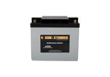 PVX-690T SunXtender Solar Battery