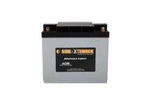 PVX-840T SunXtender Solar Battery