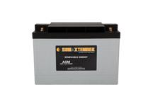 PVX-890T SunXtender Solar Battery