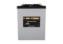 PVX-9150T SunXtender Solar Battery